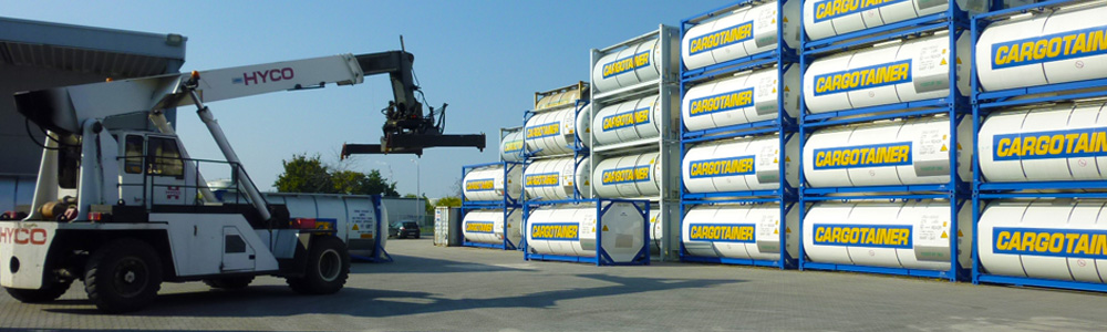 c17_Tankcontainer.jpg